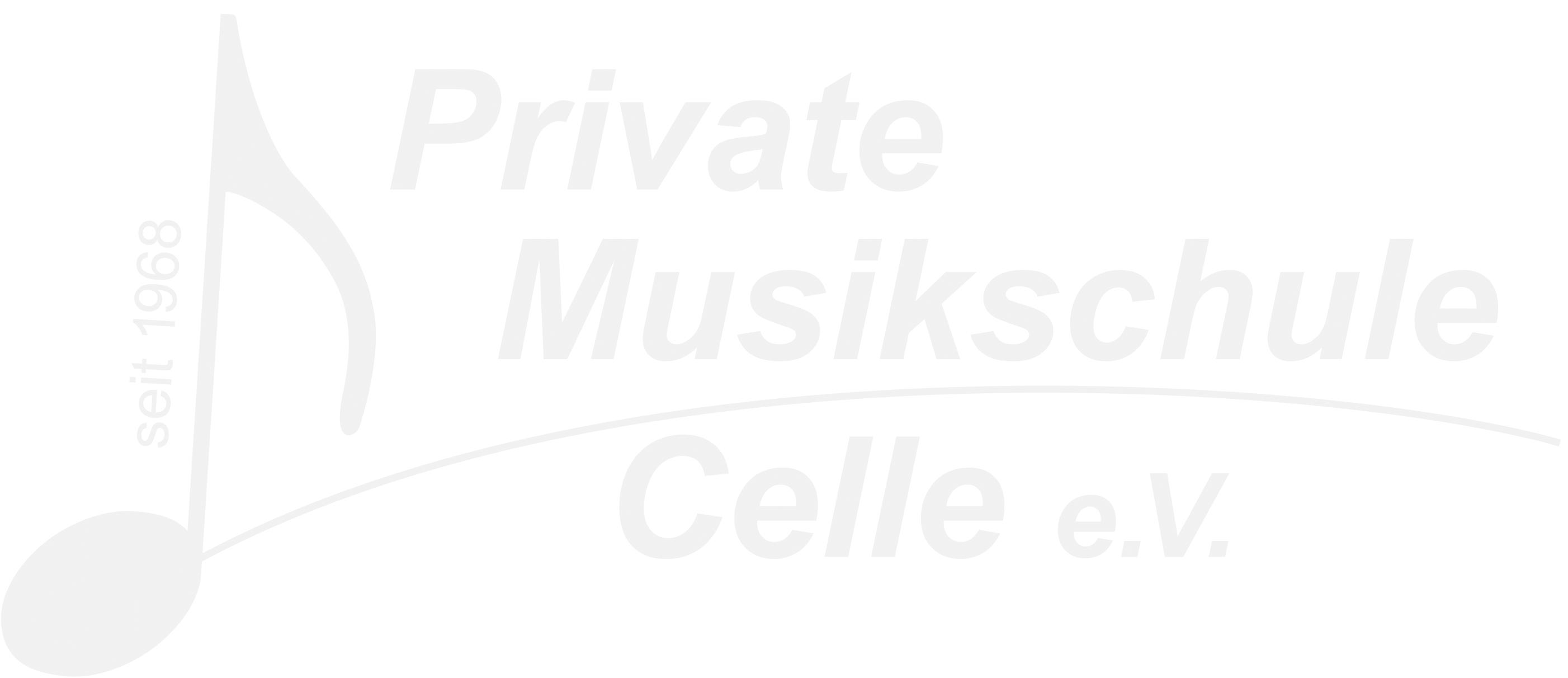 Private Musikschule Celle e.V.